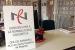 Matrícula oberta per a cursos de català per a adults