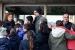 Més de 300 escolars participaran aquest curs a l'activitat 'Visquem l'Ajuntament'