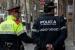 Policia Local i Mossos d'Esquadra, satisfets per la campanya Grèvol