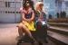 El grup Ladilla Rusa presenta el seu darrer tema, 'Princesas'