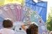 El Consell Infantil Municipal treballa aquest curs com millorar el reciclatge