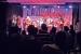 CAM Bernades acollirà una nova edició de la Moguda Bandarra