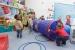 La Generalitat ha de pagar 1,2 milions d'euros de deute per les escoles bressol municipals
