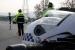 La Policia Local denuncia un conductor que va donar positiu per drogues