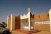 El Centre Materno Infantil a Mauritània, impulsat per SPS Solidària, ja ha vist néixer 89 infants