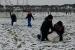 L'Ajuntament de Santa Perpètua desactiva el Pla d'actuació municipal per nevades