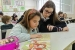 El Col·legi Sagrada Família posa en marxa el projecte 'Padrins lectors'