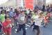 Més de 600 persones prendran part a alguna de les curses de la Milla