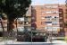 L'Ajuntament adjudica les obres dels blocs 86-87 a Cots i Claret per un milió d'euros
