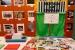 Tres escoles de la ciutat participen a la Gimcana del Consum de l'OMIC