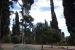 L'itinerari de natura de l'Aula del parc s'ajorna per la previsió de pluja