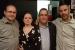 Els Comerciants renoven la seva junta que presideix Manel Alcaraz