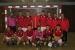 L'Sport Sala guanya el Montigalà per un clar 12 a 2