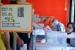 Les ordres d'allunyament permetran eludir ser membre d'una mesa electoral, a petició de la Regidoria d'Igualtat