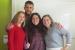L'Ajuntament contracta tres joves per donar suport a l'equip DIMO