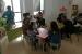 El Formiguer: més de dos anys de servei a les famílies per a la inclusió social