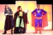 'Los calzoncillos de Superman' puja a escena aquest diumenge a CAM Bernades