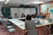 Nova sessió de treball sobre el voluntariat al municipi