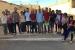 L'Ajuntament de Santa Perpètua signa un conveni solidari amb Tifariti