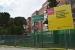 Comencen les obres de rehabilitació dels blocs 86-87 de Can Folguera