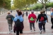 Passejada popular aquest diumenge en el marc del mes de salut de les dones