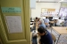 L'Escola d'Adults Can Folguera obre preinscripcions