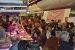 El Mercat Municipal celebra aquest dissabte la 3a Nit de tapes