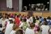Gairebé 1.900 alumnes han participat aquest curs a les activitats d'educació viària de la Policia Local