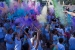 L'AV Gaudeix Mas Costa organitza una festa holi i una botifarrada