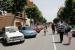 La II Trobada Motor Clàssic reuneix vuitanta cotxes i quinze motos