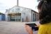 Tres centres cívics i l'Aula del parc tindran cobertura wifi oberta