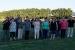 La Corporació se suma a la campanya 'Fes un gest per l'ELA'
