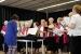 Gent Gran clou avui una nova edició del Programa de l'Envelliment actiu