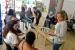 Bona rebuda de les sessions sobre límits i capacitats marentals organitzades per Benestar Social