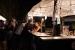 L'amfiteatre del parc Central, novetat en la desena de llicències de bar per a la Festa Major