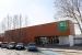 Ensenyament Invertirà més de 800.000 euros en l'ampliació de l'INS Rovira-Forns