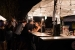 Avui s'obre el termini per sol·licitar la instal·lació d'un bar per a la Festa Major