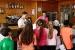Més d'una trentena d'establiments s'impliquen en el programa Comerç Amic