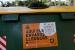 No recollir ni reciclar bé els envasos suposa una despesa extra de 34.000 euros anuals