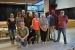 Santa Perpètua Solidària inicia un nou projecte de molins de vent a Mauritània