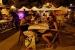 Els Amics del parc de Miquel Segura celebren una festa amb activitats infantils i un sopar