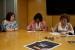 El Punt Municipal d'Atenció LGTBI s'integra a la Xarxa de la Generalitat