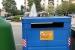 El reciclatge de paper-cartró de l'any passat va evitar talar més de 4.000 arbres