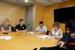 L'Ajuntament de Santa Perpètua i Protecció Civil signen un nou conveni de col·laboració