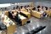 El Consell Municipal de Benestar Social valida el Pla d'Acció del PLIS