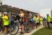 La Marxa en bicicleta de la Festa Major arriba a la seva XXVI edició