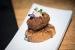 El restaurant Vostra Vite guanya la Ruta del pinxo de Festa Major