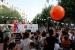 La nova temporada de la Xarxa de Centres Cívics presenta unes 300 activitats