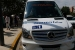 El bus urbà és gratuït entre avui i el dissabte amb motiu de la Setmana de la Mobilitat