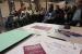 Relacions Ciutadanes convoca avui una reunió preparatòria de la Mostra d'Entitats